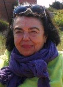 Mrs Opal Dunn